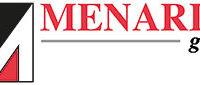 Il Gruppo Menarini e Radius Health annunciano i risultati topline positivi emersi dallo studio di fase III EMERALD
