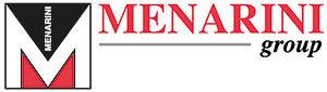 Mercato Biomed e Pharma