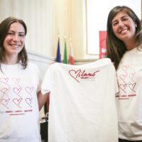 Il Centro Cardiologico Monzino tiene a battesimo la Milano Heart Week