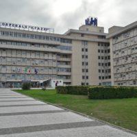 Intervento innovativo nella Cardiochirurgia del Fazzi di Lecce