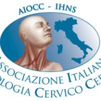 Nuovi orizzonti in chirurgia cervico-cefalica