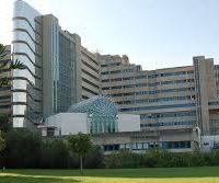 All'Azienda Ospedaliera Brotzu un progetto di gestione della dose in radiologia
