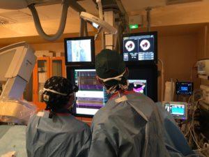 Medicina e chirurgia