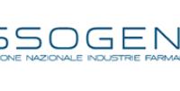 Cambio ai vertici dell'Italian Biosimilars Group