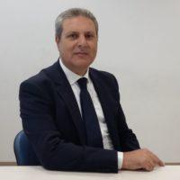 Carmine Paparesta nominato direttore delle Aree Territoriali di Asst Lariana