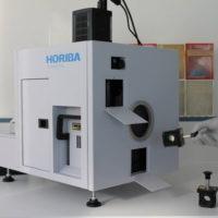 Ultraplacad: la nuova metodica di biopsia liquida dal DNA
