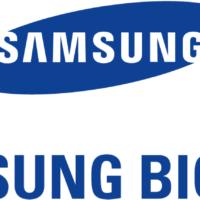 Samsung Bioepis annuncia l'aggiornamento dell'etichetta UE per IMRALDI