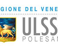 Ulss 5 Polesana: inaugurato il nuovo acceleratore lineare e la nuova sala ibrida con angiografo digitale
