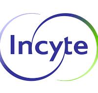 Incyte annuncia i risultati del trattamento con parsaclisib nell'alta percentuale di risposte rapide e durature in pazienti affetti da linfomi non-Hodgkin a cellule B recidivanti o refrattari