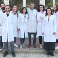 Atassia: scoperto il difetto cellulare responsabile di una rara malattia neurologica