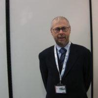 Efficacia e sicurezza delle nuove terapie anticoagulanti: uno studio coordinato dal Policlinico di Modena
