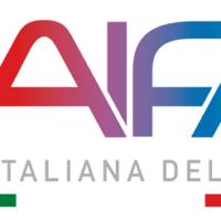 AIFA: autorizzato vaccino AstraZeneca