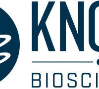 Knopp Biosciences avvia una collaborazione per la ricerca con il Baylor College of Medicine