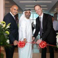 MEDISANA apre una nuova sede a Dubai