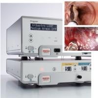 PENTAX Medical lancia nuove piattaforme di coagulazione elettrochirurgica e argon