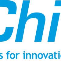 Il Gruppo Chiesi riceve l'autorizzazione europea all'immissione in commercio della tripla associazione fissa nel dispositivo NEXThaler in formulazione extrafine per il trattamento della BPCO da moderata a grave