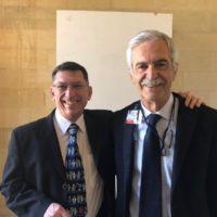"""Al """"Fazzi"""" di Lecce un delicato intervento per ricostruire l'esofago"""