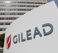 Gilead avanza nel portafoglio oncologico con nuovi dati dallo studio di fase 3 ASCENT di Trodelvy nel carcinoma mammario triplo negativo metastatico