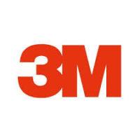 3M espande il portafoglio di adesivi per dispositivi medici indossabili