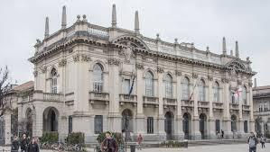 I vincitori del Premio Innovazione Digitale in Sanità 2020 del Politecnico di Milano