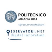 I vincitori del Premio Innovazione Digitale in Sanità 2021 del Politecnico di Milano