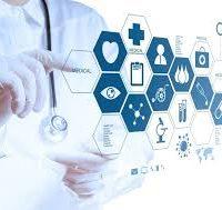 Nel 2020 la spesa per la sanità digitale vale 1,5 miliardi di euro