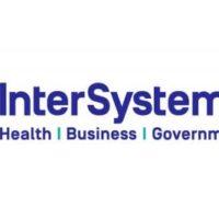 InterSystems lancia TrakCare 2020