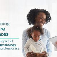 Philips pubblica il Future Health Index 2019