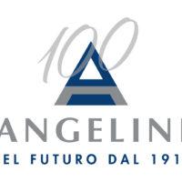 Da Angelini Pharma donazione circa 600mila prodotti disinfettanti destinati ai medici di medicina generale