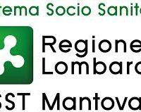 Wi-Fi gratuito: 160 access point per ASST di Mantova