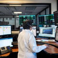 Philips e TeleTracking si uniscono come sponsor fondatori del 'Summit del Command Center: Connected Care Delivery'