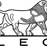 LEO Pharma annuncia l'approvazione da parte della Commissione Europea di tralokinumab come primo trattamento in grado di legarsi selettivamente all'IL-13 negli adulti affetti da dermatite atopica da moderata a severa