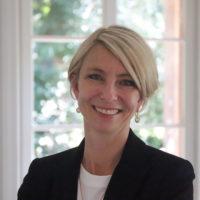 Daniela Seabrook succederà a Ronald de Jong nel ruolo di Chief Human Resources Officer di Philips