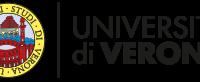 Verona all'avanguardia nella ricerca sui Disturbi del movimento farmaco-indotti
