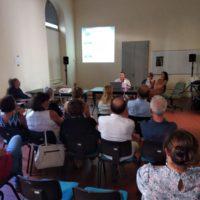 Usl Umbria 1: cartella clinica elettronica in tutti gli ospedali aziendali