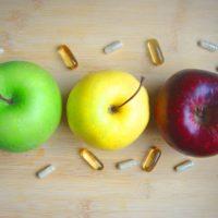 Salute cardiovascolare: gli integratori promossi per il controllo del colesterolo se correttamente utilizzati