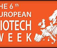 Ritorna la European Biotech Week