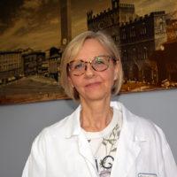 Nuovo macchinario per effettuare test rapidi di diagnostica molecolare al policlinico Santa Maria alle Scotte di Siena