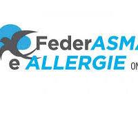 La Comunità Scientifica Internazionale conferma: non interrompere la terapia antiallergica protegge dal rischio di Covid-19 adulti e bambini