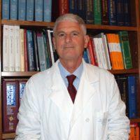 Ipotiroidismo: disponibile una nuova formulazione di Levotiroxina liquida