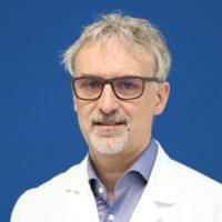 Nominato il primario del nuovo Servizio EOC di Chirurgia Plastica, Ricostruttiva ed Estetica