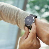 OMRON Healthcare lancia HeartGuide sul mercato europeo