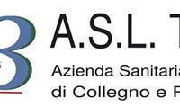 Online il nuovo sito aziendale dell'AslTo3