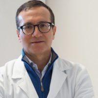 Nefrologia e Dialisi ASL Biella: nuovo Direttore Colombano Sacco