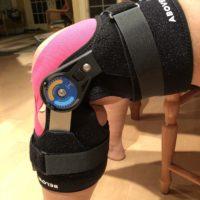 Sensoria Health & Rejoint annunciano il primo sistema di riabilitazione del ginocchio end-to-end personalizzato