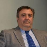 Fabio Catani nominato presidente della Società Europea del Ginocchio per il 2020
