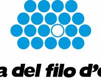"""Lega del Filo d'Oro: al via la campagna di raccolta fondi """"Un contatto che vale"""""""