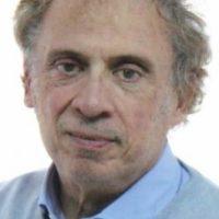 AUSL IRCCS Reggio Emilia: nominati sette nuovi direttori di struttura complessa