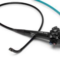 Boston Scientific: arriva anche in Italia il primo duodenoscopio monouso