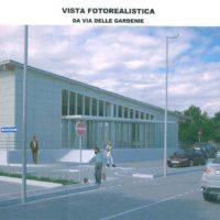 Firmato il preliminare di acquisto del nuovo presidio territoriale di Pontetetto